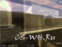 CS 1.6 Cheats Pack 1